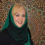 Dedra L. Stevenson - Author