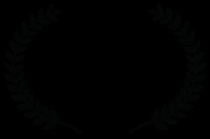 Miami film Festival laurel