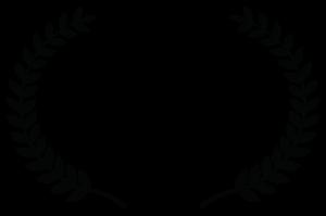 Azalea Film Festival laurel
