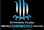 TFSFF 2019 screenplay laurels