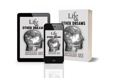 Richard Dee's Life and Other Dreams
